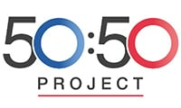 5050 project