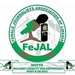 Female Journalists Association of Liberia (FeJAL)