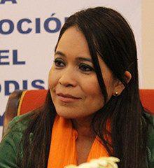 Milady Cruz