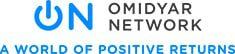 Omidyar Network: A World of Positive Returns