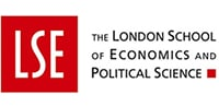 LSE: The London School of Economics and Political Science