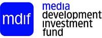 mdif: media development investment fund