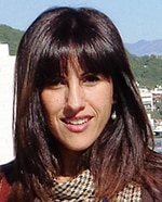 Dalia Abdel-Salam