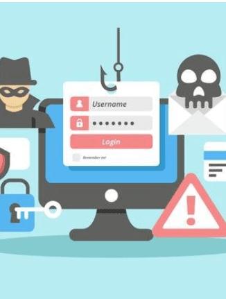 Module: Phishing Analysis