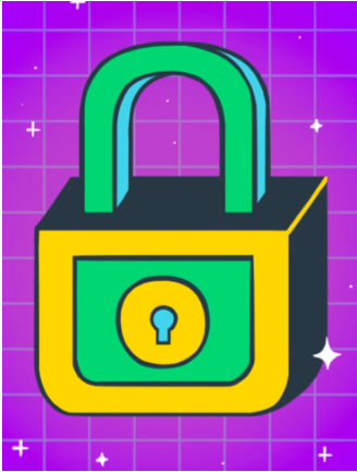 A (New!) Toolkit for Organisational Security Practitioners