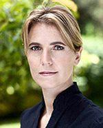 Cristiana Falcone Sorrell