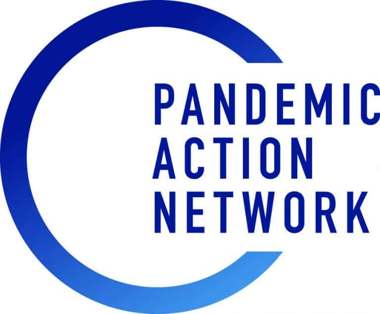 Pandemic Action Network