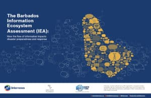 The Barbados Information Ecosystem Assessment