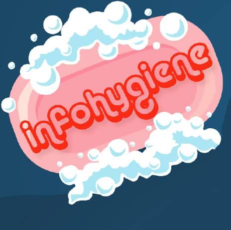 infohygiene
