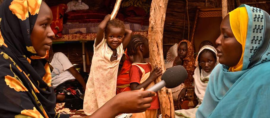 Home-MKOHUT_INTERNEWS_RADIO_IN_CHAD_0052-crop2.jpg
