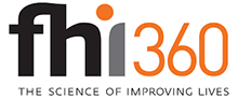 fhi360: The Science of Improving Lives