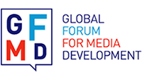 GFMD: Global Forum for Media Development