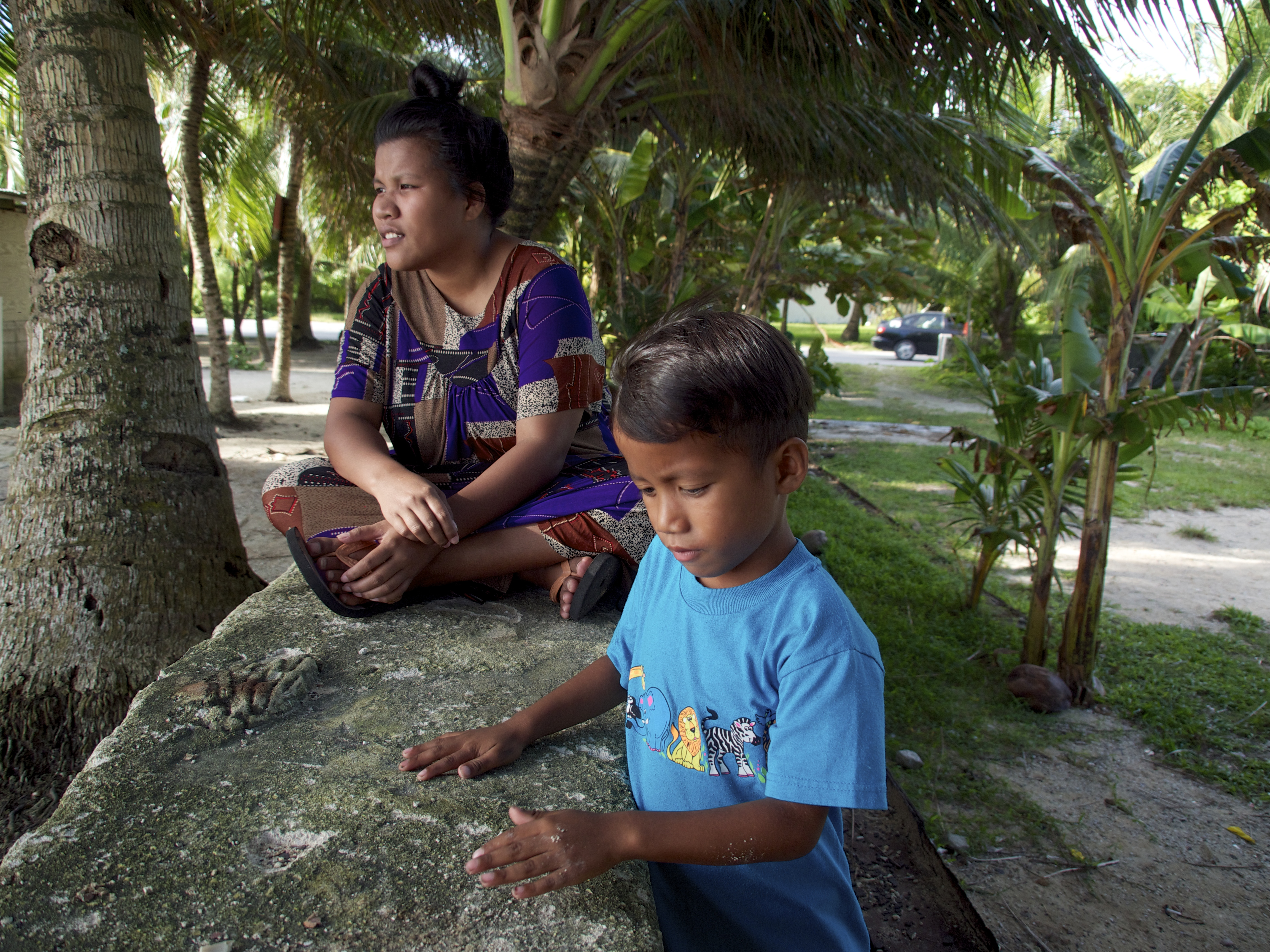 marshall islands dating sites Health information for travelers to marshall islandstraveler view you should be up to date on routine vaccinations while traveling to any destination cdc recommends this vaccine because you can get hepatitis a through contaminated food or water in the marshall islands, regardless of where you are.