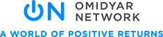 Omidyar Network: A World of Positive Returns