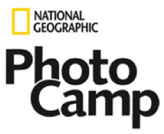 National Geographic Photo Camp
