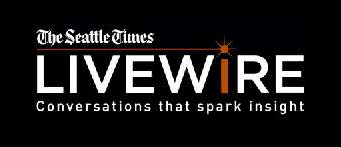 Seattle Times - Livewire