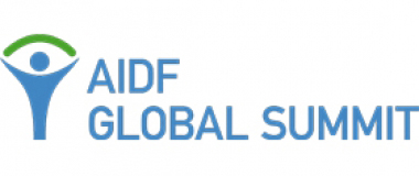 AIDF Global Summit