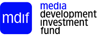 mdif: media development investment fund