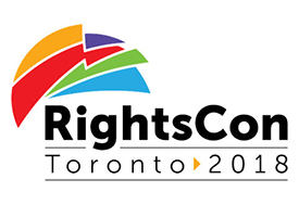 RightsCon Toronto 2018