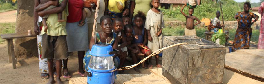 Image for Cote d'Ivoire