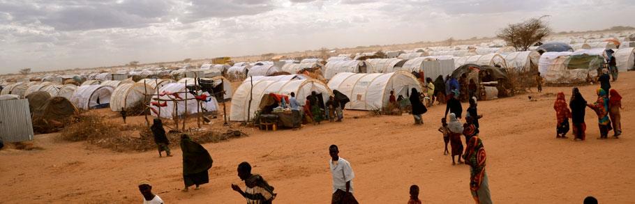 Image for Dadaab, Kenya