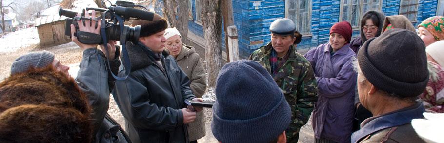 Image for Eurasia