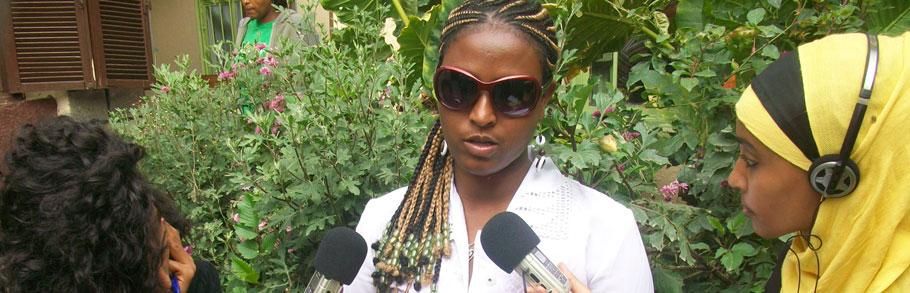 Image for Ethiopia