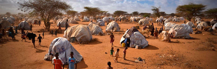 Image for Humanitarian Communications