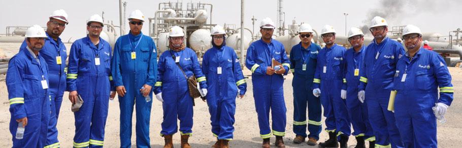 Image for Iraq