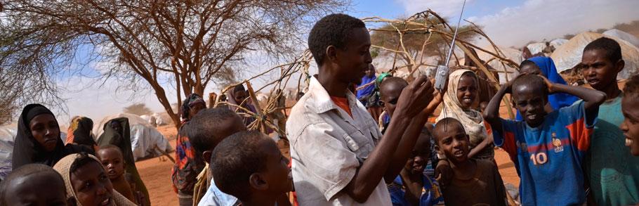 Image for Somalia