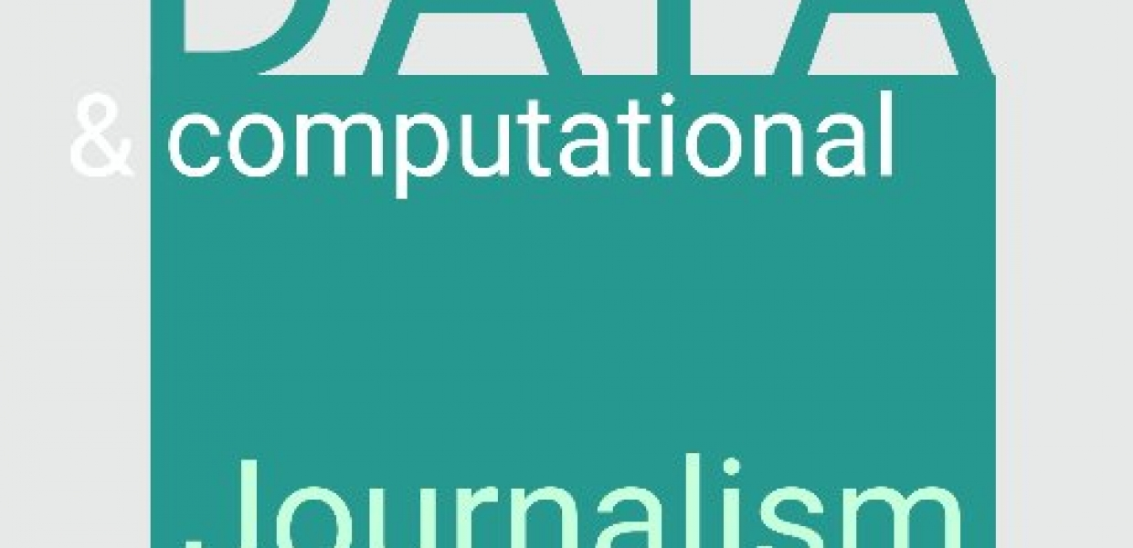 European Data and Computational Journalism Conference