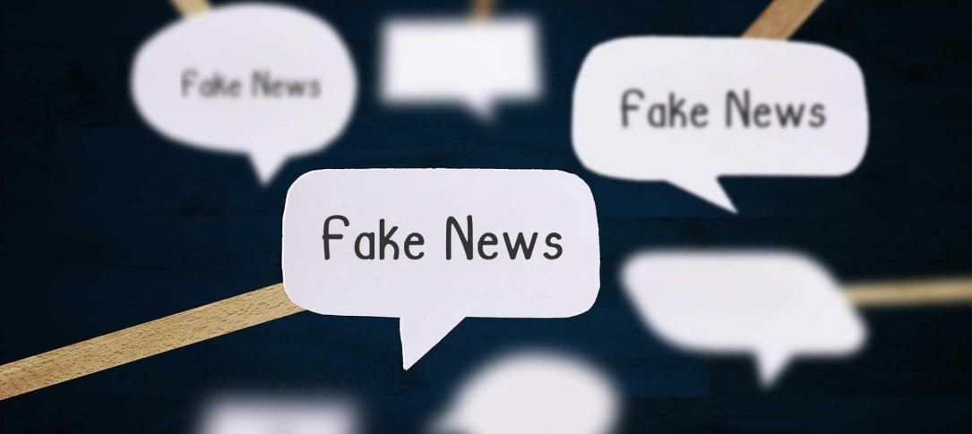 False fake sample betting lines website betting on national anthem