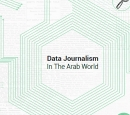 Data Journalism in Arab World