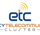etc Emergency Telecommunications Cluster