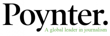 Poynter: A global leader in journalism