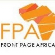 Front Page Africa