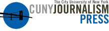 CUNY Journalism Press - The City University of New York
