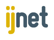 ijnet: international journalists' network