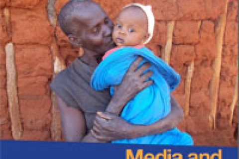 Media and Global Health