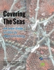 Cover: Covering the Seas