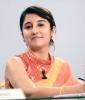 Neha Sethi